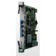 TN12OPM8 OSN8800 9800 Spectrum Analyzer Boards