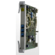 TN13OLP OSN8800 9800 Optical Protection Boards