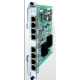 TNF1EFS8 OSN1800 EoS Board