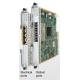 TNF1EGS4 OSN1800 EoS Board