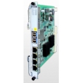 TNF1EM6F  OptiX OSN1800 boards