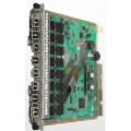 TNF1FC16Q OptiX OSN1800 boards