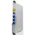 TNF1ITL OptiX OSN1800 boards