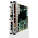 TNF1LDCA OSN1800 Optical Transponder Board