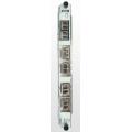 TNF1LDX/TNF2LDX OptiX OSN1800 boards