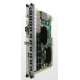 TNF1LTX OSN1800 Optical Transponder Board