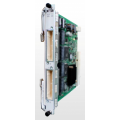 TNF1MD1 OSN1800 Optical Packet Board