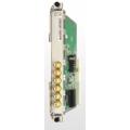 TNF1PL3T OSN1800 PDH Board