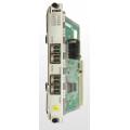 TNF1SL1Q OSN1800 SDH Board