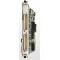TNF1SP3D OSN1800 PDH Board
