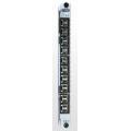 TNF2LQM2 OptiX OSN1800 boards