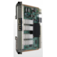 TNF5SL64D OSN1800 SDH Board