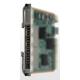 TNF5SLNO OSN1800 SDH Board