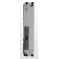 TNZ5EC1 OSN1800 Optical Packet Board