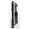TNZ5EG10 OSN1800 Optical Packet Board