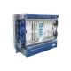 OptiX OSN 6800 OTN Platform