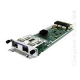 2 10 Gig SFP+ interface card for S5700HI series