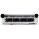 4 10 Gig SFP+ interface card for S5700HI series