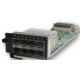 8 Gig SFP interface card for S5710EI series