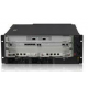 S9700 Terabit Routing Switch