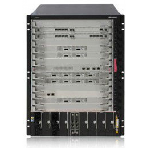 S9712 Chassis Price Huawei S9700 Terabit Routing Switch