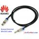 HUAWEI mini-SAS-3 High Speed Cable External MiniSAS