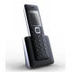 eSpace 8801D 1.8G DECT Handset for England
