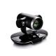 VPC600 HD Video Camera