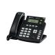 HUAWEI IP Phone eSpace 7810 (Australia)