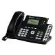 HUAWEI IP Phone eSpace 7830 (USA)