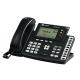 HUAWEI  IP Phone eSpace 7850(Australia)