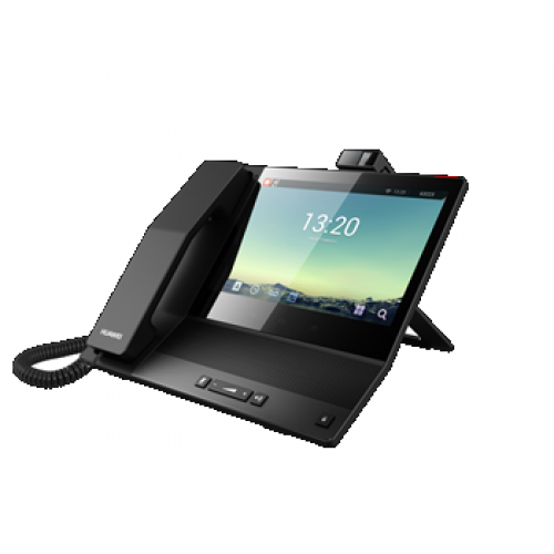 Ep3z02cdc Price Huawei Ip Phones Espace 8950 Corded