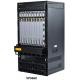VP9660-8-AC Universal Transcoding