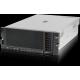 PC Server IBM X3850X5