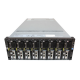 FusionServer XH620 v3 Server Node