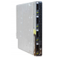 BH620 V2 Sandy-Bridge Romley EN Blade Server