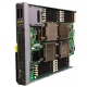 BH640 V2 Sandy-Bridge Romley EP 4S Blade Server