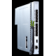 NX230 8*10GE Switch for E series Blade Servers