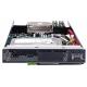 XH310 V2 One CPU Half-Wide Bromolow Server Node