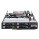 XH311 V2 One CPU Half-Wide Bromolow Server Node