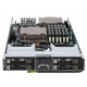 XH320 V2 2 CPU Half-Wide Sandy-Bridge Romley EN Server Node