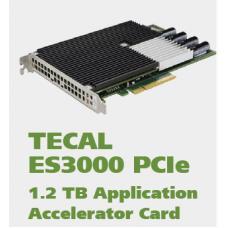 ES3000(2.4T) by ActForNet