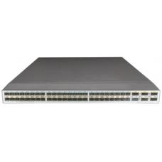 CE6851-HI-F-B0A Switch bundle by ActForNet