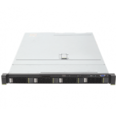 RH1288 V3 Barebone Price (8HDD) by ActForNet