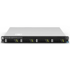 RH1288 V2 Rack Server bundle1 by ActForNet